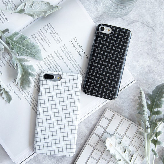 coque iphone 6 minimaliste