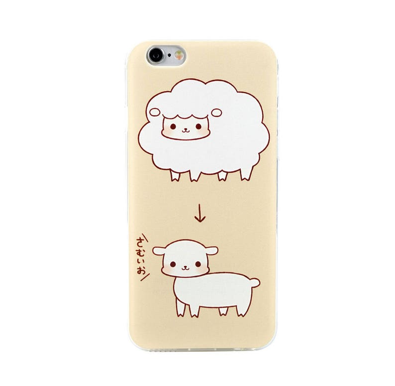 coque iphone 6 raser