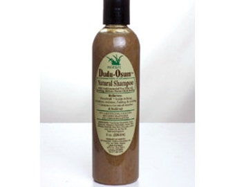Dudu Osum Herbal Shampoo