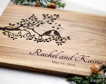 unique wedding gifts for couple personalized cutting board wedding gift ideas bridal shower gift for bride engagement gifts for her 35