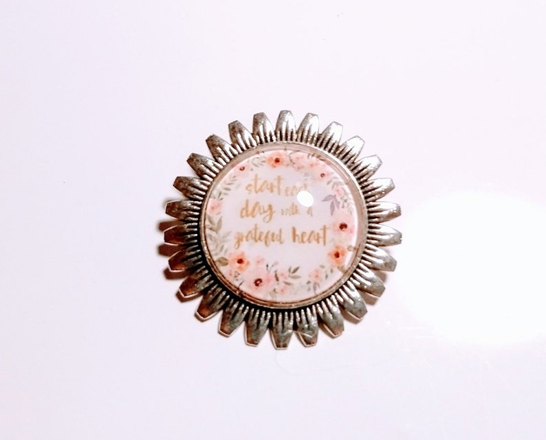 original mothers day Brooch cabochon ethnic cabochon liberty Christmas. silver color vintage woman jewelry bag nature flowers