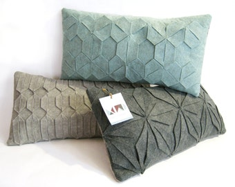 Coussins décoratifs | Etsy FR