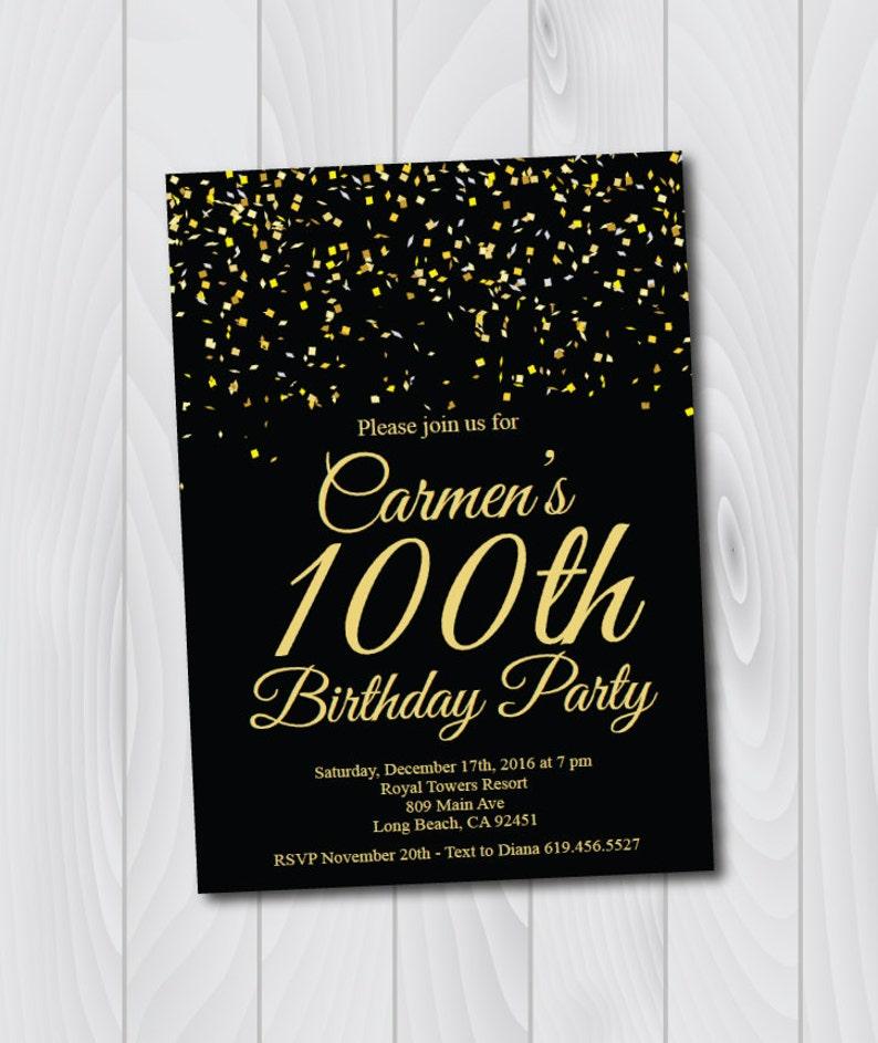 30 e Favoloso Design Stampato Rosa Donna Calzini trentesimo compleanno regalo