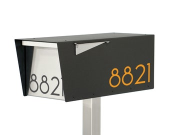 Mailbox Taihan
