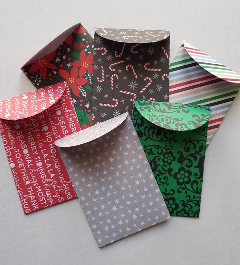 SUABO Men Boxer Briefs Polyester Underwear Men 2 Pack Boxer Briefs for Valentines Gift with Dinosaur Pattern