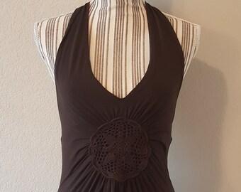 1c3092d9a33e Vintage boho clothing