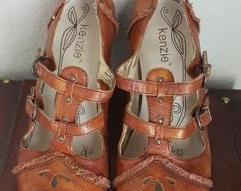 2dbf03db72cf Hippie shoes