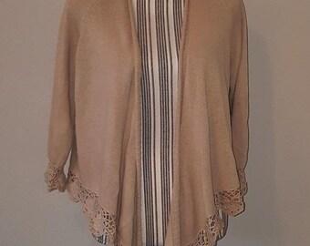 Boho sweater  cf692b690