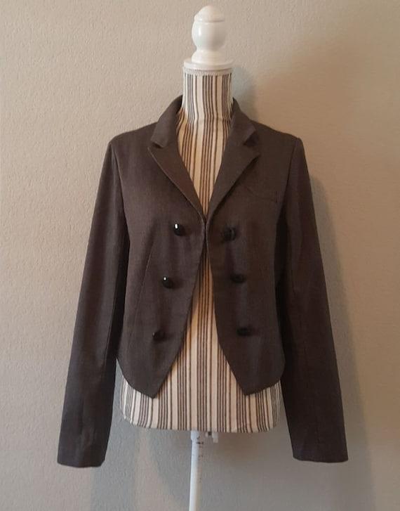Steampunk, steampunk clothing, Victorian, Victoria