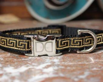 Caesar Dog Collars
