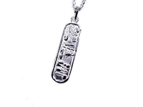 hyroglyphen