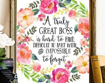 boss appreciation etsy