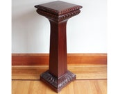F3303 Plant Stand