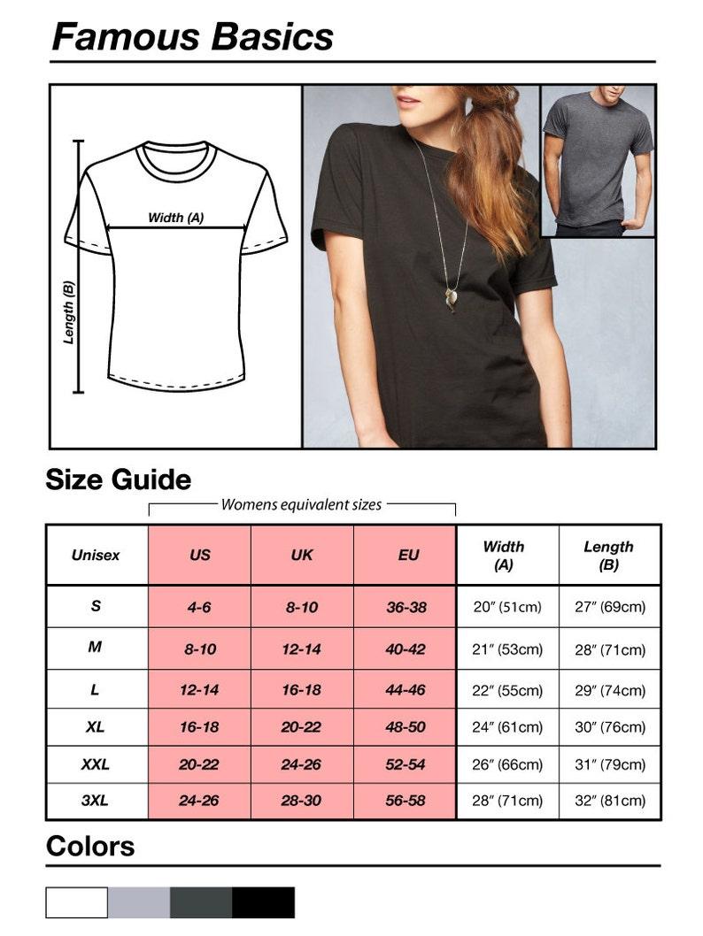 6a9f6e98 Curves On Fleek tshirt body positive shirt curvy girl   Etsy