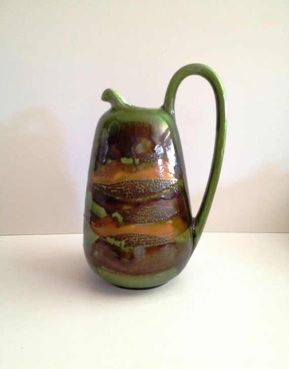 royal haeger pottery usa