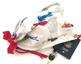 77da373351910 Womens travel bag