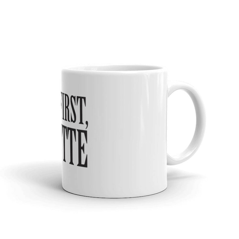 f83372e7232 Law Student Coffee Mug Gift for Law Student Law School