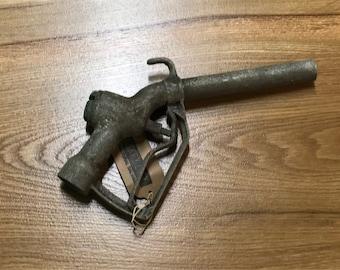 Vintage EBW Pump Nozzle