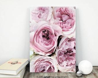 peony print, Peonies Photography, peonies photo, Peonies Wall Art, pink bedroom decor, flower photography prints, flowers pink, Pink Peonies
