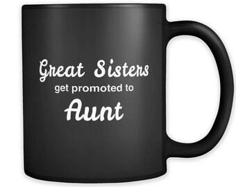 new aunt gift etsy