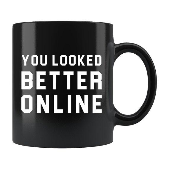 online dating pick up artist