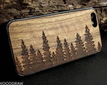 iphone case wood iphone 6s case wood iphone 7 case iphone 5s case wood iphone case iphone 6 case wood iphone 5 case iphone se case wood