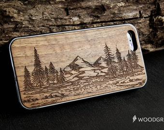 iphone 7 case wood iphone 5s case wooden phone case iphone 6 case wood iphone 7 case iphone 6s case wood iphone case rubber iphone case wood