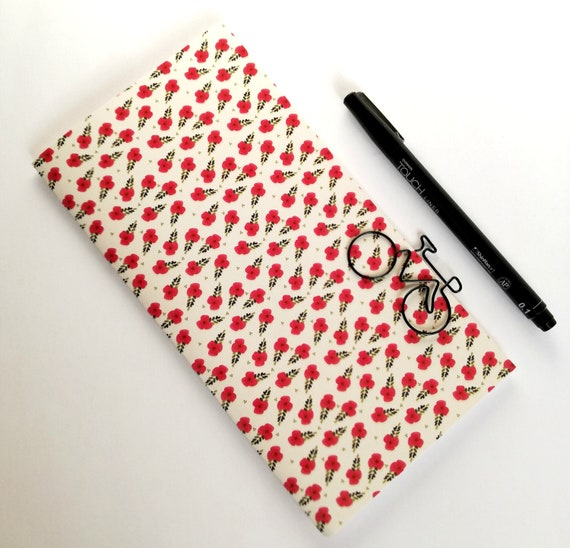 Traveler's Notebook Insert, Bullet Journal,  Fauxdori Insert, Midori Insert, Personal Log, Diary, Adventure Travel Log, Financial Log - N496
