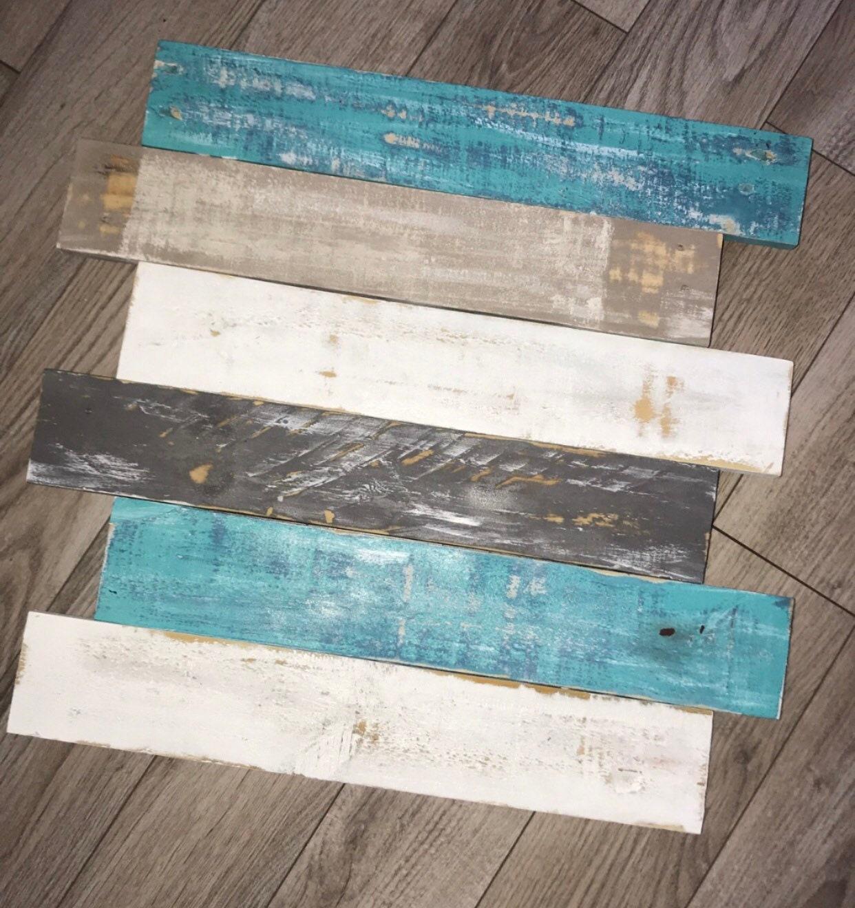 Wooden Wall Decor Wooden Pallet Pallet Decor Wall Hanging Wooden Wall Hanging