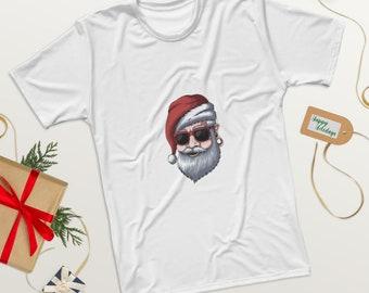 Holiday- Men's T-shirt