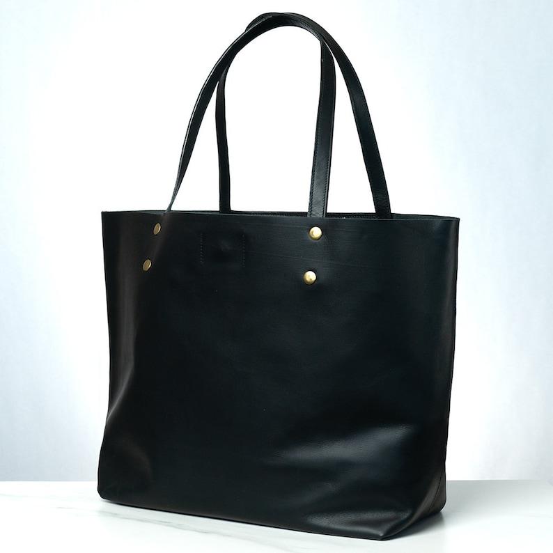 tan leather tote,olive green raw edged bag SALE Broadway shopper bag,brown Italian leather womens handbag black genuine leather tote