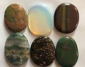 Crystal Palmstones
