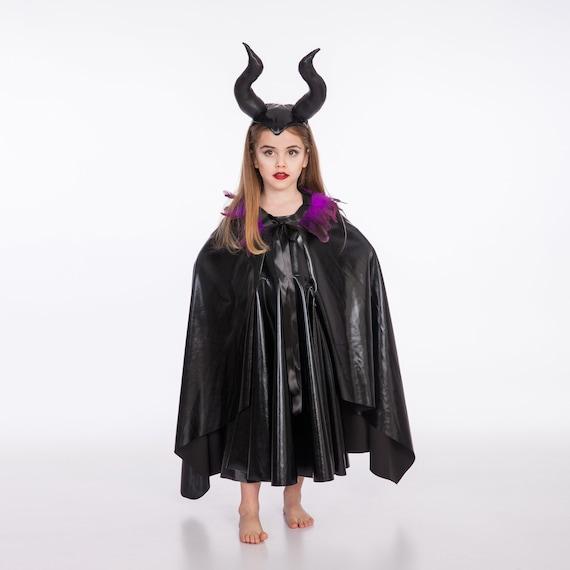 Costume maléfique , costumes d\u0027Halloween, costumes pour enfants, costumes  d\u0027Halloween filles, costumes de filles, costumes de filles tout,petits.