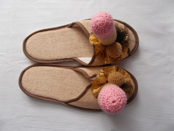Pantofole divertenti | Acquisti Online su eBay