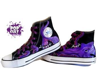 cab84315853c Purple octopus