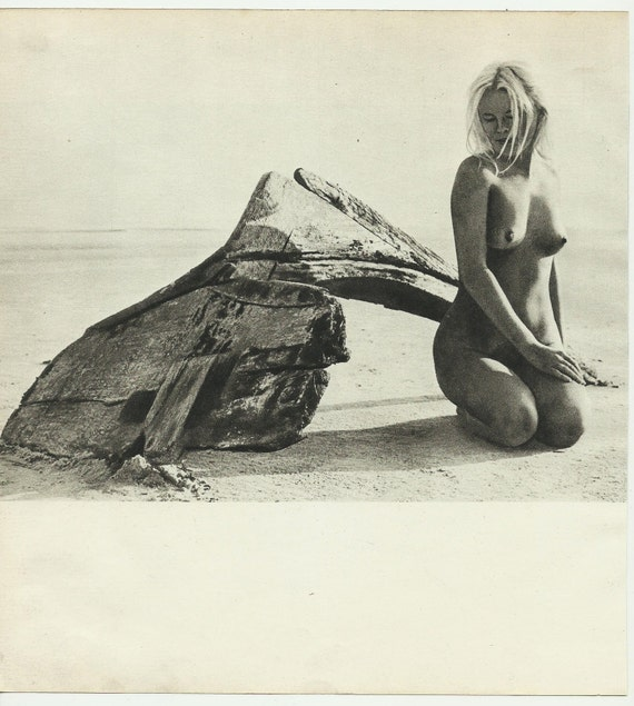 Www nudeart Nude Photos