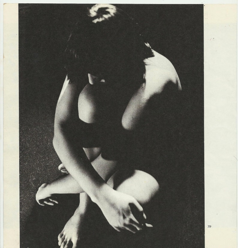 Foto di sesso in bianco e nero