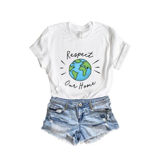 Climate Change Shirt Earth Day Shirt Eco Conscious Shirt Activist Shirt Save Planet Shirt Global Warming Shirt,Environmental Shirt