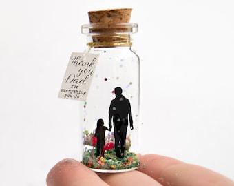 Eydavy Bottles