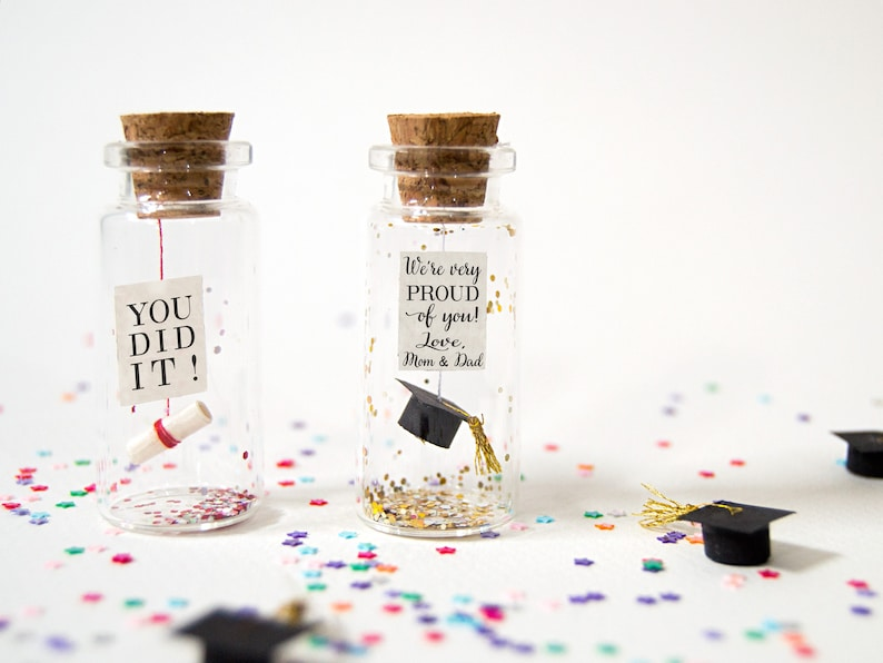 Graduation Gift for Him Student Gift Congratulations College image 0