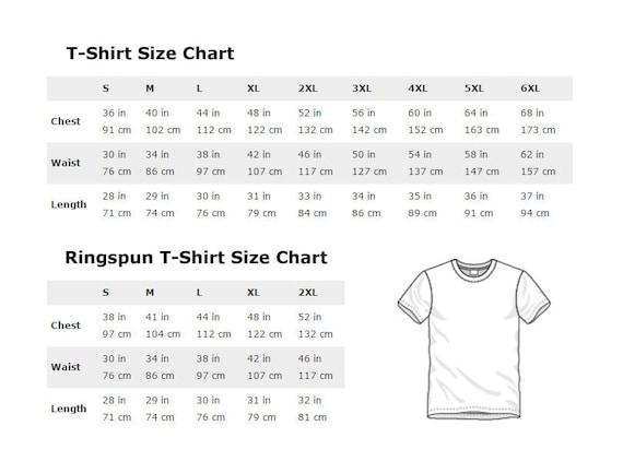 Jurassic Park Stamp T-Shirt Sizes S-3X NEW