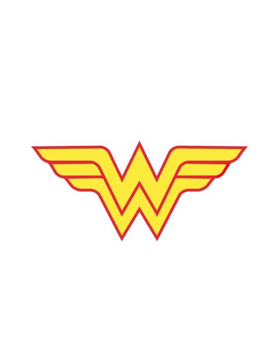 Superhero logos set 2 Iron on T Shirt heat Transfer the flash green lantern