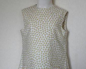 Chick Dress