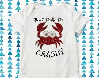 Maryland Baby Etsy