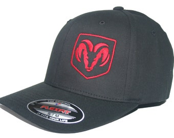 Namibia Coat of Arms State Seal Men Flat Fit Vintage Performance Snapback Hat