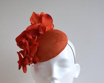 Wedding Fascinators Mini Hats Etsy