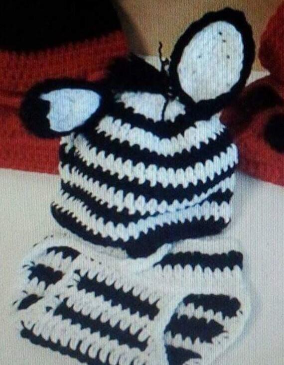 Maui diaper cover set photo prop newborn