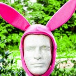 2 Pack Sale - Pose-able Bunny Ears Hat - Multiple Sizes & Colors Available! Free Shipping!