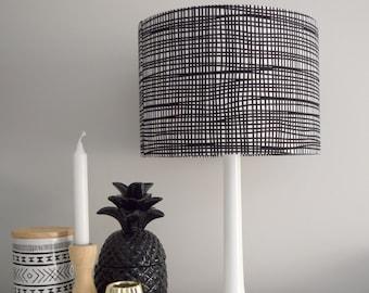 lamp shades etsy au