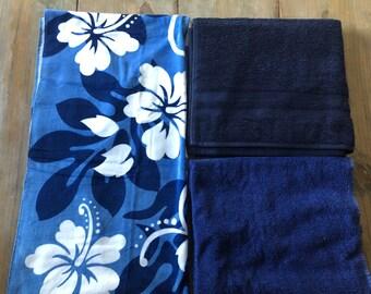 edd4dfcfd2 Towel pants, Towel shorts, Custom Sizes, Swimmer pants, Pants for swimmer,  Swimwear, Gifts